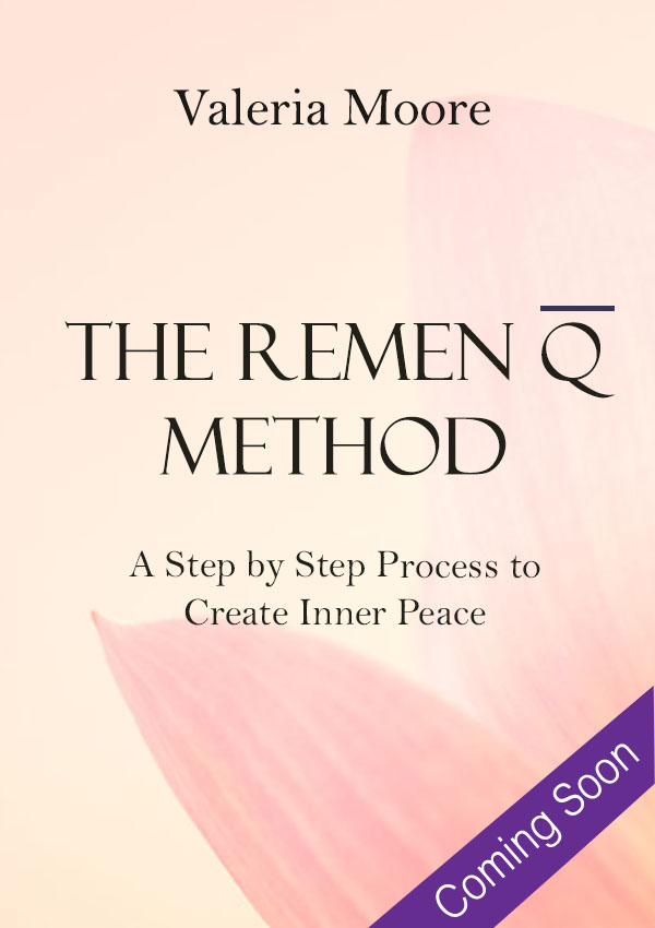 remen q cover book design 1
